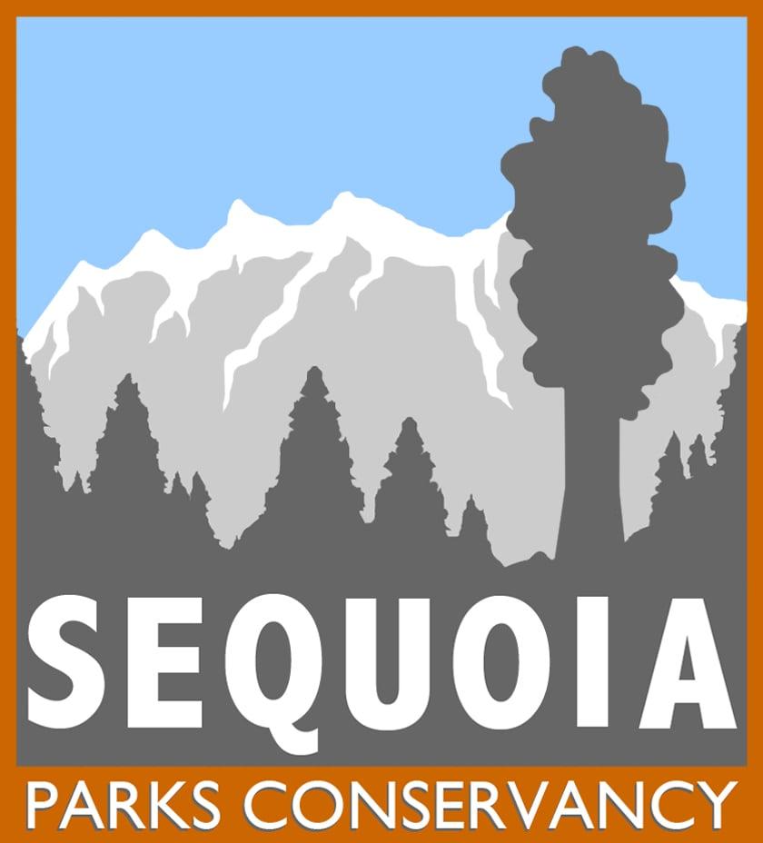 SequoiaParks